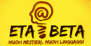Eta Beta Ufficiotemporaneo