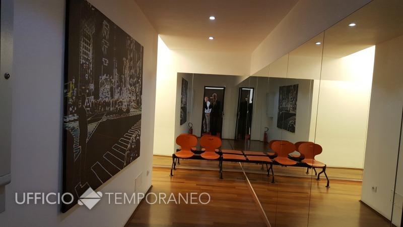 Ufficio Lavoro Milano : Milano spazi esclusivi condivisione spazi u2013 ufficio temporaneo