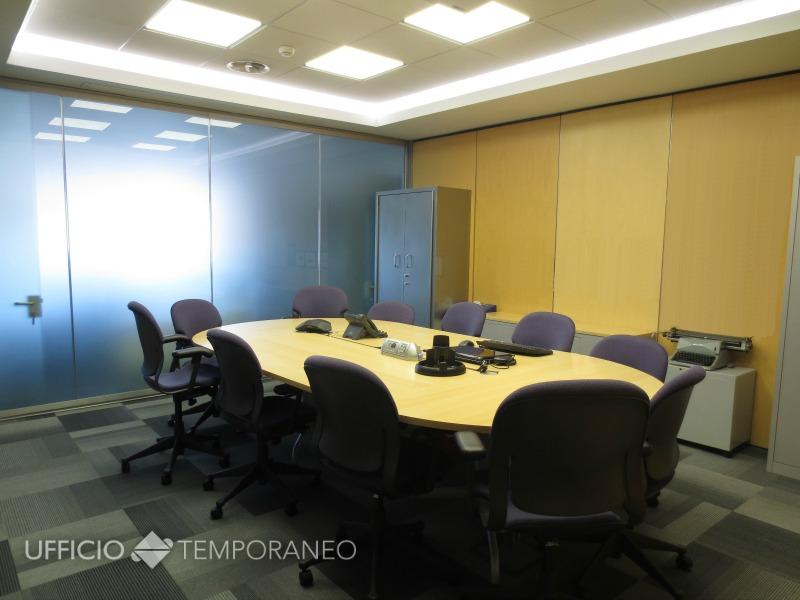Affitto sala riunioni magliana roma ufficio temporaneo for Affitto ufficio temporaneo