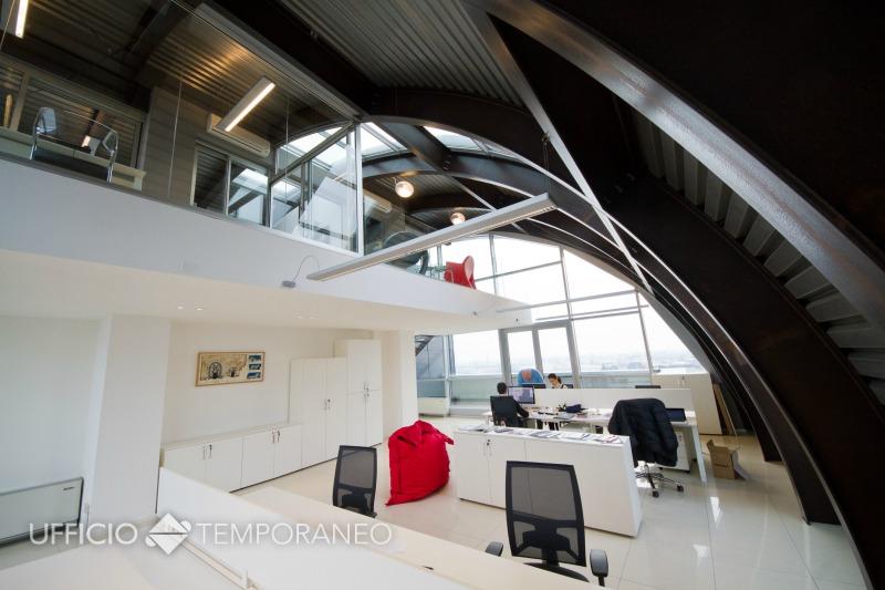 Ufficio Zona Industriale Padova : Affitto ufficio temporaneo padova est noleggi orari e giornalieri