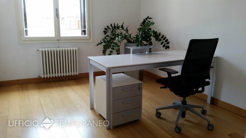 Affitto uffici temporanei arredati venezia san polo for Affitto ufficio temporaneo
