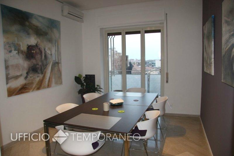 Affitto Stanza Ufficio Legale Milano : Catania sale riunioni in affitto zona verga tribunale noleggio di