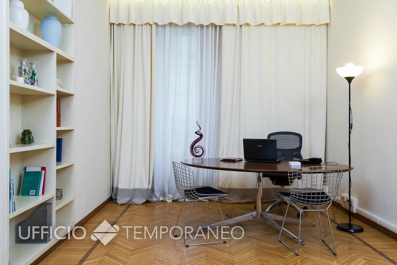 Stanza Ufficio Firenze : Uffici temporanei firenze uffici a tempo vicini la stazione di