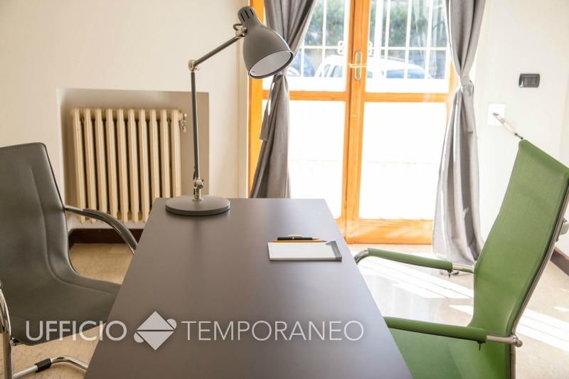 Tende Per Ufficio Lecce : Ufficio temporaneo lecce ufficio ad ore lecce u ufficio temporaneo