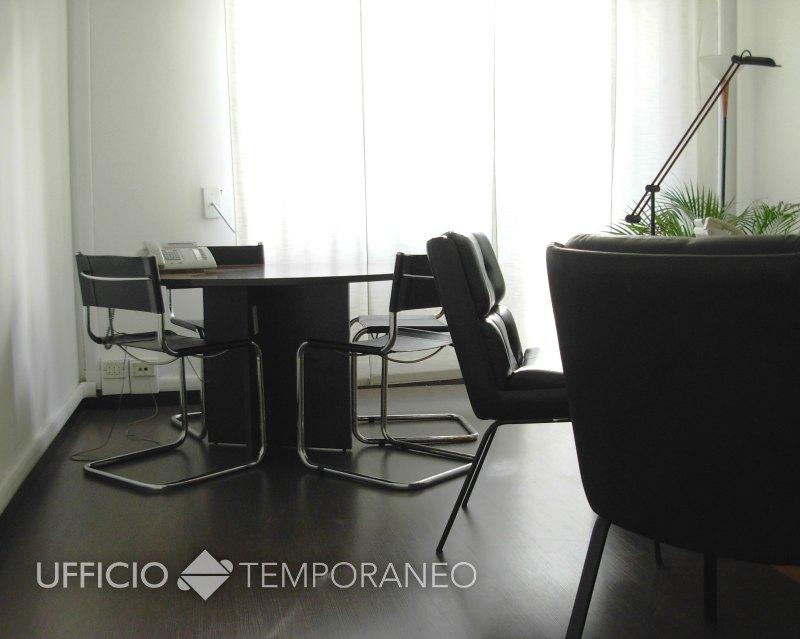 Roma eur ufficio temporaneo ufficio a tempo a noleggio for Ufficio arredato roma