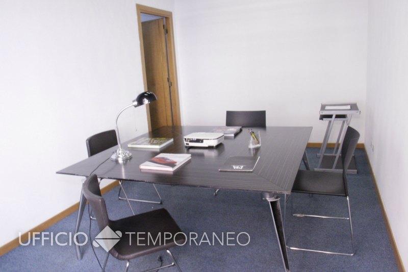 Metri Quadri Minimi Ufficio : Uffici temporanei roma centro storico uffici a tempo eleganti roma