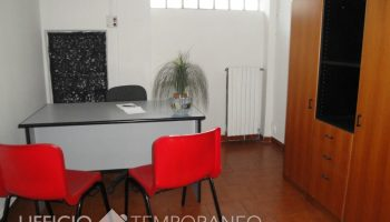 Stanza Ufficio Torino : Stanze uffici studi in condivisione in piemonte. u2013 ufficio temporaneo