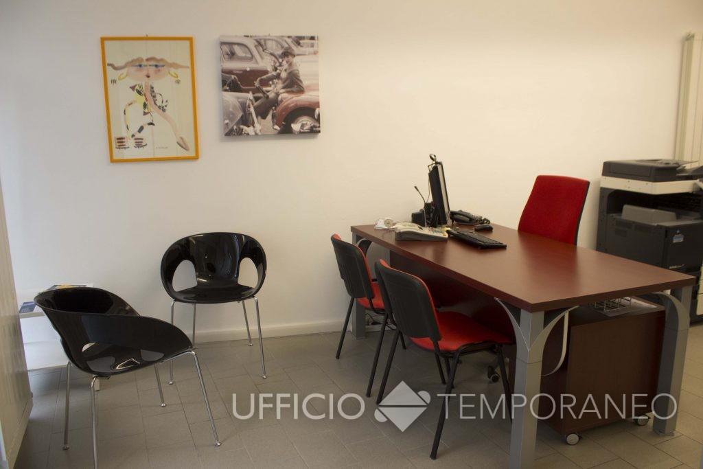 Sale riunioni in affitto a tarantasca cuneo sale di for Affitto ufficio temporaneo