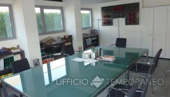 Ufficio In Condivisione Rimini : Stanze uffici studi in condivisione in emilia romagna u ufficio